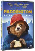 Magic Box Paddington