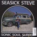 Caroline Sonic Soul Surfer