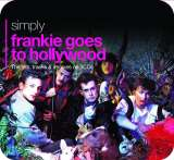 Frankie Goes To Hollywood Simply Frankie Goes To Hollywood