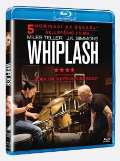 Simmons J.K. Whiplash BLU-RAY