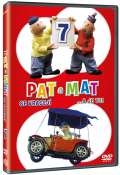 Magic Box Pat a Mat 7