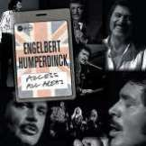 Humperdinck Engelbert Access All Areas (CD+DVD)