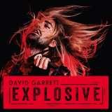 Universal Explosive