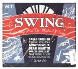 V/A Swing