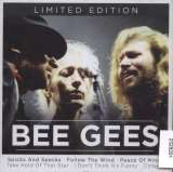 Bee Gees Bee Gees - Limited Edition
