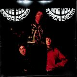 Sony Are You Experienced