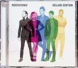 RCA Pentatonix -Deluxe-