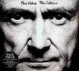 Collins Phil Face Value (Deluxe Edition)