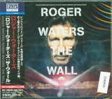 Waters Roger Wall - Blu-Spec
