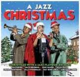 V/A A Jazz Christmas