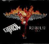 Supraphon Rebelie Vol.1 EP
