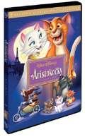 Magic Box Aristokočky S.E.