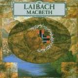 Laibach Macbeth