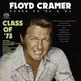 Cramer Floyd Class Of '73 & Class Of '74-'75