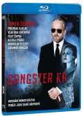 Etzler Miroslav Gangster Ka - BLU-RAY