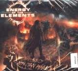 Underground Symphony 03:30 Dehuman Rise -Digi-