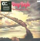 Deep Purple Stormbringer -Hq-