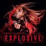 Decca Explosive