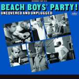 Beach Boys Beach Boys' Party! Uncovered and Unplugged