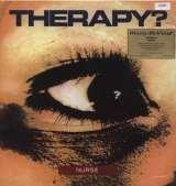 Therapy? Nurse