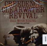 Creedence Clearwater Revival Bad Moon Rising: The Collection