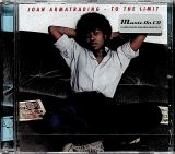 Armatrading Joan To The Limit
