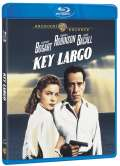 Bogart Humphrey Key Largo - BLU-RAY