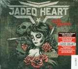 Jaded Heart Guilty By Design -Digi-
