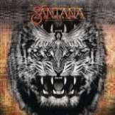 Santana Santana IV