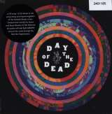 4AD Day Of The Dead - A Celebration Of The Grateful Dead (5CD)