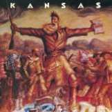 Kansas Kansas + 1 =Remastered=