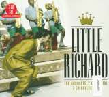 Little Richard Absolutely Essential 3CD Collection