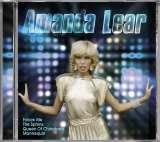 Lear Amanda Best of Amanda Lear