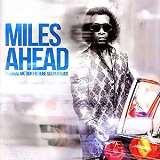 Davis Miles Miles Ahead Soundtrack