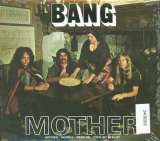 Bang Mother / Bow To The King