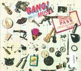 Bang Music & Lost Singles