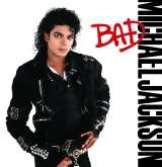 Jackson Michael Bad