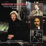 Lightfoot Gordon Dream Street Rose/Shadows/Salute
