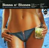 Music Brokers Bossa N' Stones