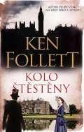 Follett Ken Kolo štěstěny