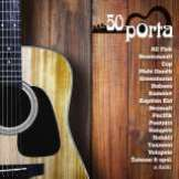 Supraphon Porta 50 let