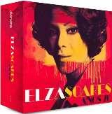 Soares Elza Anos 70 (Box 4CD)
