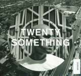 Pet Shop Boys Twenty-Something (4 tracks)