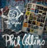 Collins Phil Singles