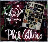 Collins Phil Singles