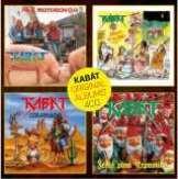 Kab�t�-�Original Albums Vol. 1