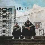 Tinie Tempah-YOUTH (Deluxe Edition)