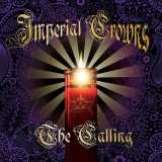 Imperial Crowns-Calling -Digi-
