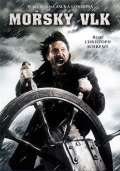 Bohemia Motion Pictures Mořský vlk - DVD