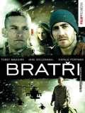 Bohemia Motion Pictures Bratři - DVD